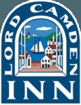 Lord Camden Inn