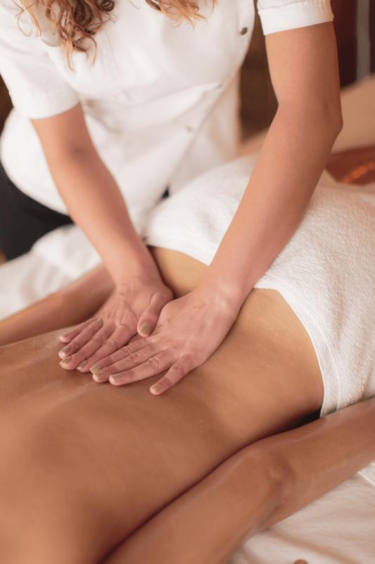 massage, spa, camden maine, camden, maine, hotel, vacation