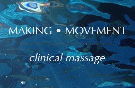 Making Movement