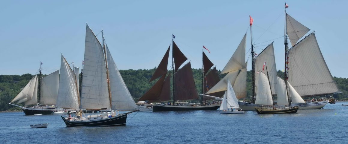Camden Maine, Maine, Windjammer festival. schooners, Camden Harbor, family fun, fireworks, sailing, music, food