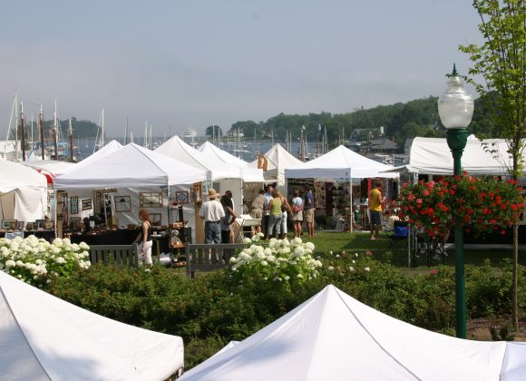 arts, crafts, books, Camden Maine, Camden Harbor, Maine, vacationland