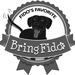 Fido's Favorites, Pet Friendly Inn