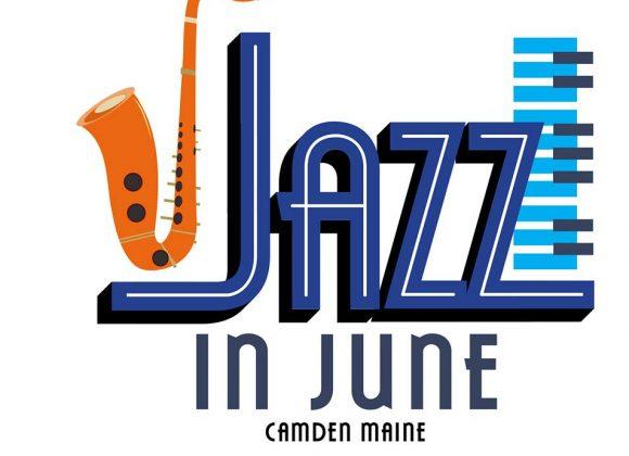 Jazz in June, Camden, Maine