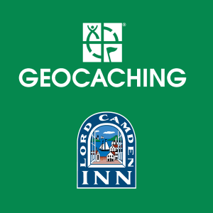 Geocaching: Modern day treasure hunting for the whole family!